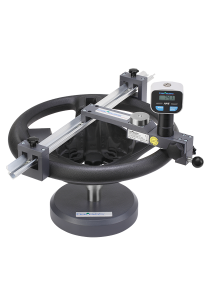 Automobile Steering Wheel Hardness Tester - HPE II L